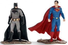 Batman v. Superman - Scenery Pack