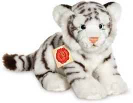 Tiger weiß - 23cm