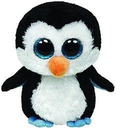 Waddles Body Pinguin - 24 cm