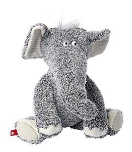 Elefant - Sweety