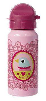Trinkflasche - Finky Pinky