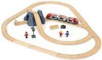 Eisenbahn Starter Set A