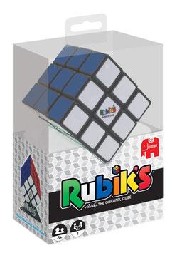Rubik`s Cube  3x3 Klassisch