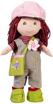 Puppe Elise  (Florentine) 30cm