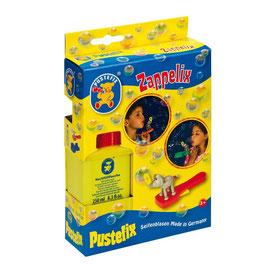 Pustefix  Zappeilx - Elefant