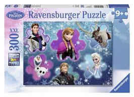 Die Eiskönigin - Frozen