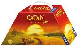 Die Siedler von Catan  Kompakt