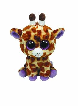 Safari Boo Giraffe 42 cm