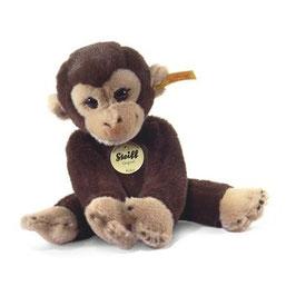 Koko Schimpanse - 25cm
