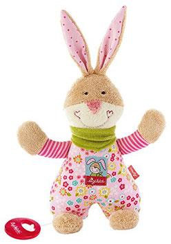 Spieluhr Bungee Bunny