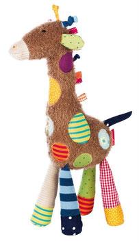 Giraffe - Sweety