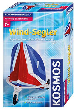 Windsegler