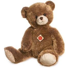 Teddy  - Bicolor 50 cm