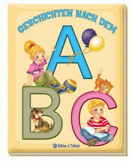 Geschichten nach dem ABC
