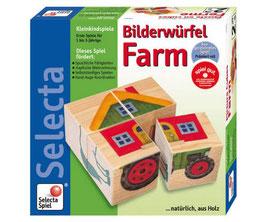 Selecta Farm