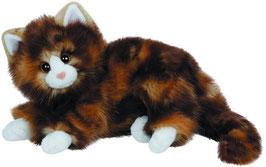 Jumbles Katze - 33cm