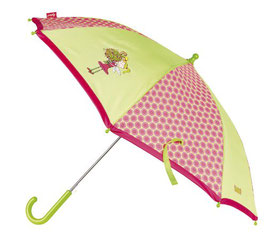 Regenschirm - Florentine