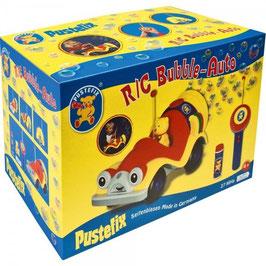 R/C PUSTEFIX Bubble-Auto