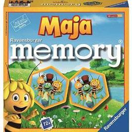 Biene Maja Memory  Ravensburger