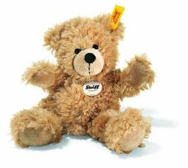 Teddybär   Fynn 28 beige