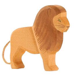 Ostheimer Löwe