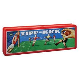 Tipp Kick - Retro 85 Jahre