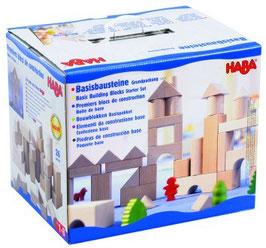 Bausteine Grundpackung