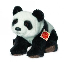 Panda - 28cm