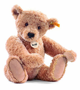 Teddybär Elmar 32cm - Gliederbär