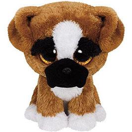 Brutus Boxer Hund - 15 cm