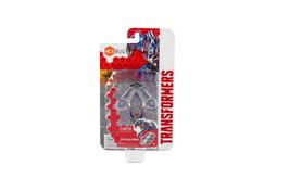 Hexbug Transformers