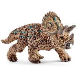 Triceratops, Mini