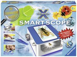 Smartscope  Ravensburger