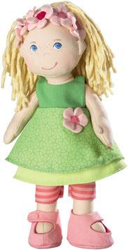 Puppe Mali