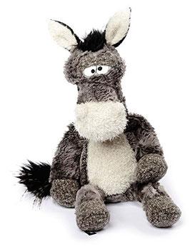 Esel - Doodle Donkey