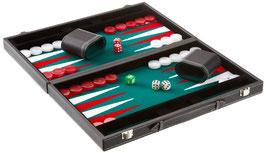 Backgammon Naxos - mini