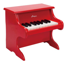 Playful Piano Klavier