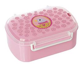 Brotzeitbox -  Finky Pinky