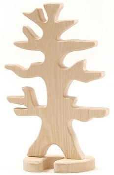 Vogelbaum - 30cm