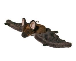 Fledermaus 24cm