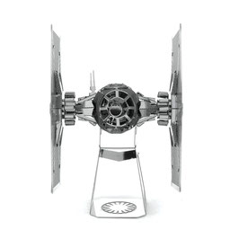 Metal Earth - Star Wars Tie Fighter