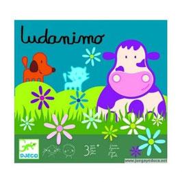 Ludanimov