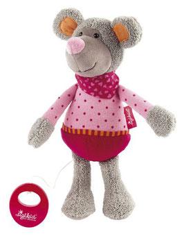 Spieluhr - Leonora