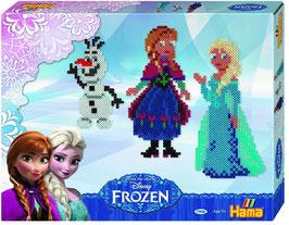 Frozen - Perle Geschenkpackung