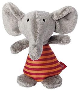 Rassel - Elefant