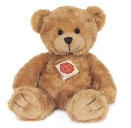 Teddy hellbraun - 28cm