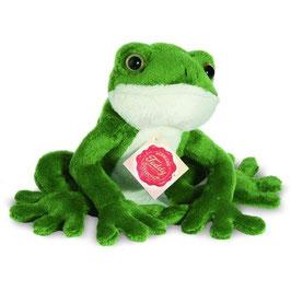 Frosch 15 cm