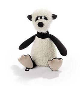 Panda klein - Ach Goood Panda