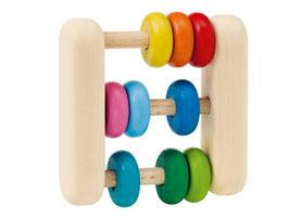 Abacus - Greifling