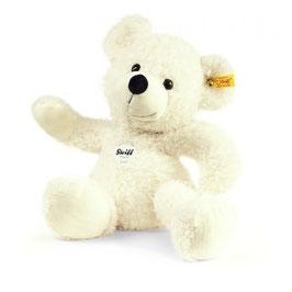 Teddybär Lotte - weiss 40cm